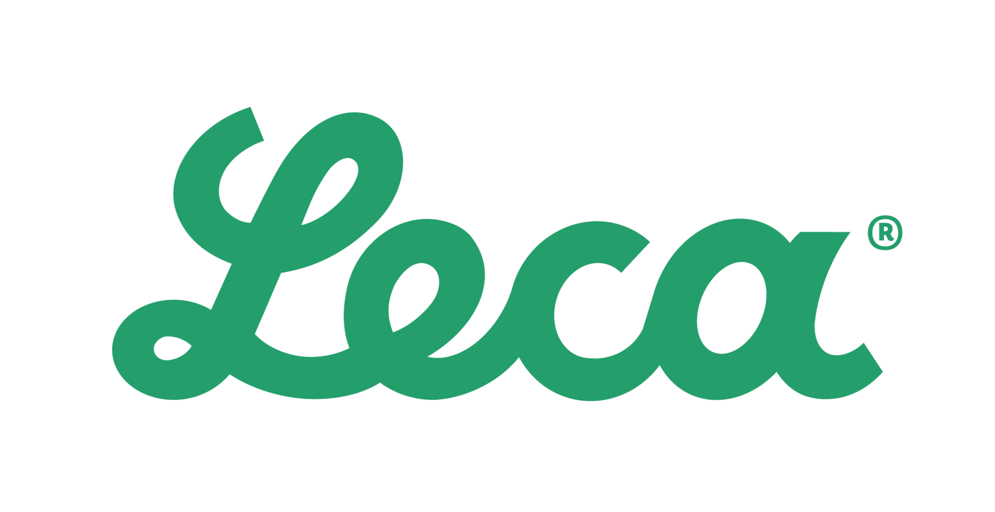 /partner/Leca