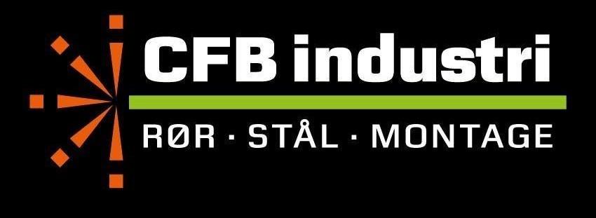 CFB Industri ApS