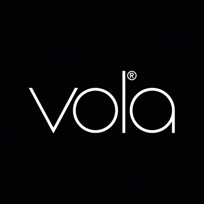 VOLA A/S