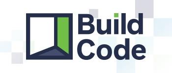 Buildcode ApS