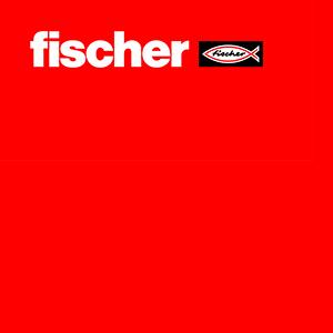 fischer Denmark