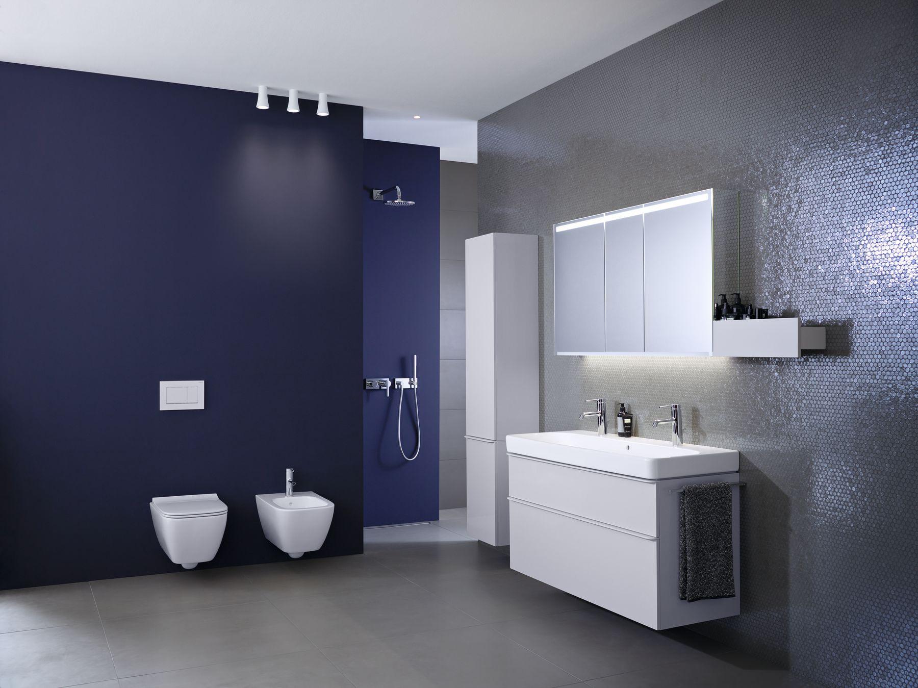 Bathroom 07 A Geberit Smyle_2216809