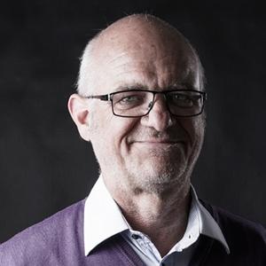 Ole Grondahl Hansen PVC Informationsraadet