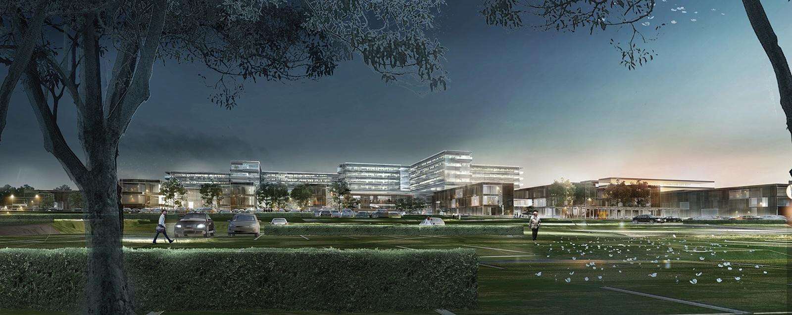 Aalborg Universitetshospital_1600