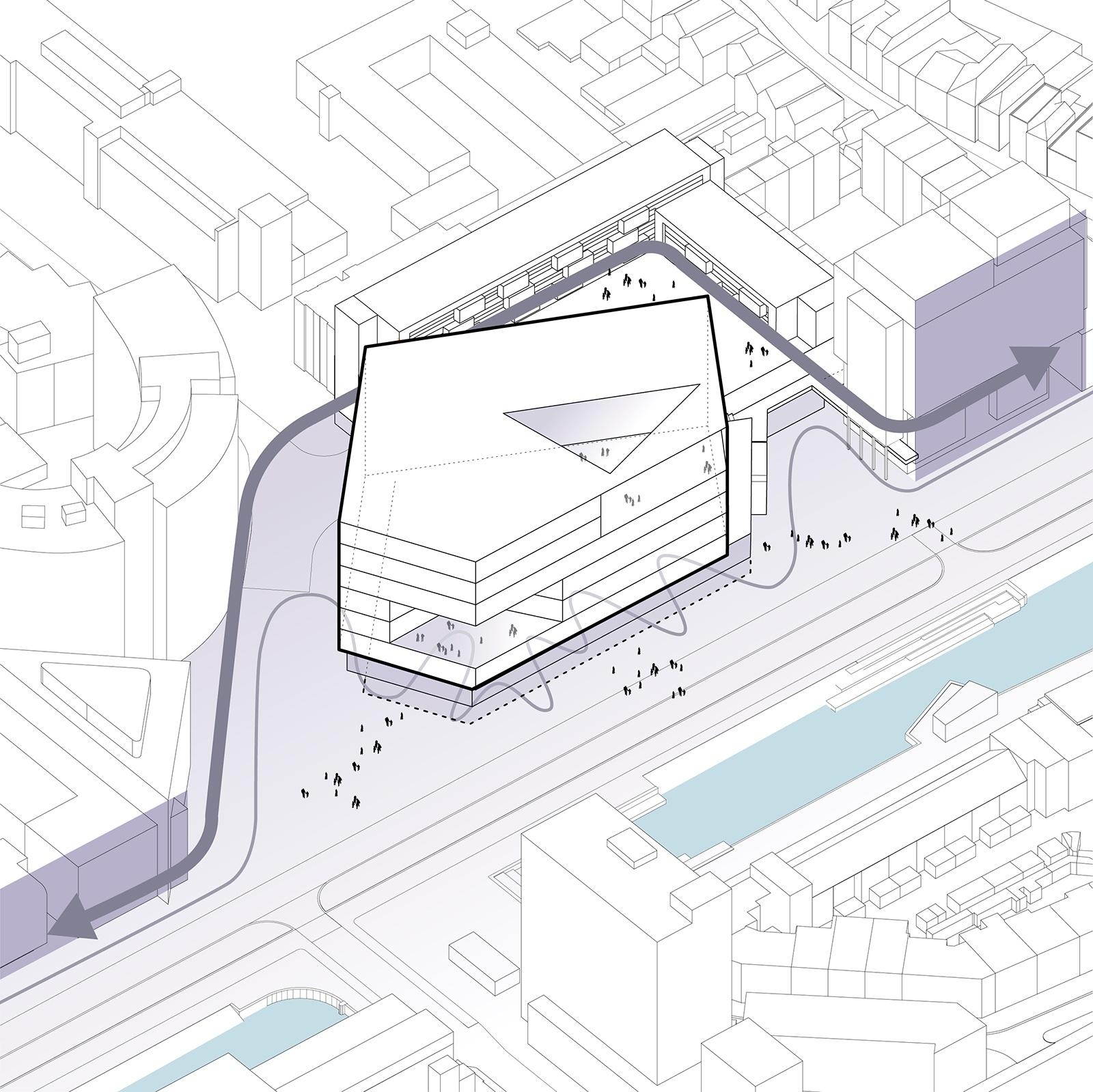 Huis van Stad en Regio - Diagram 3_1600