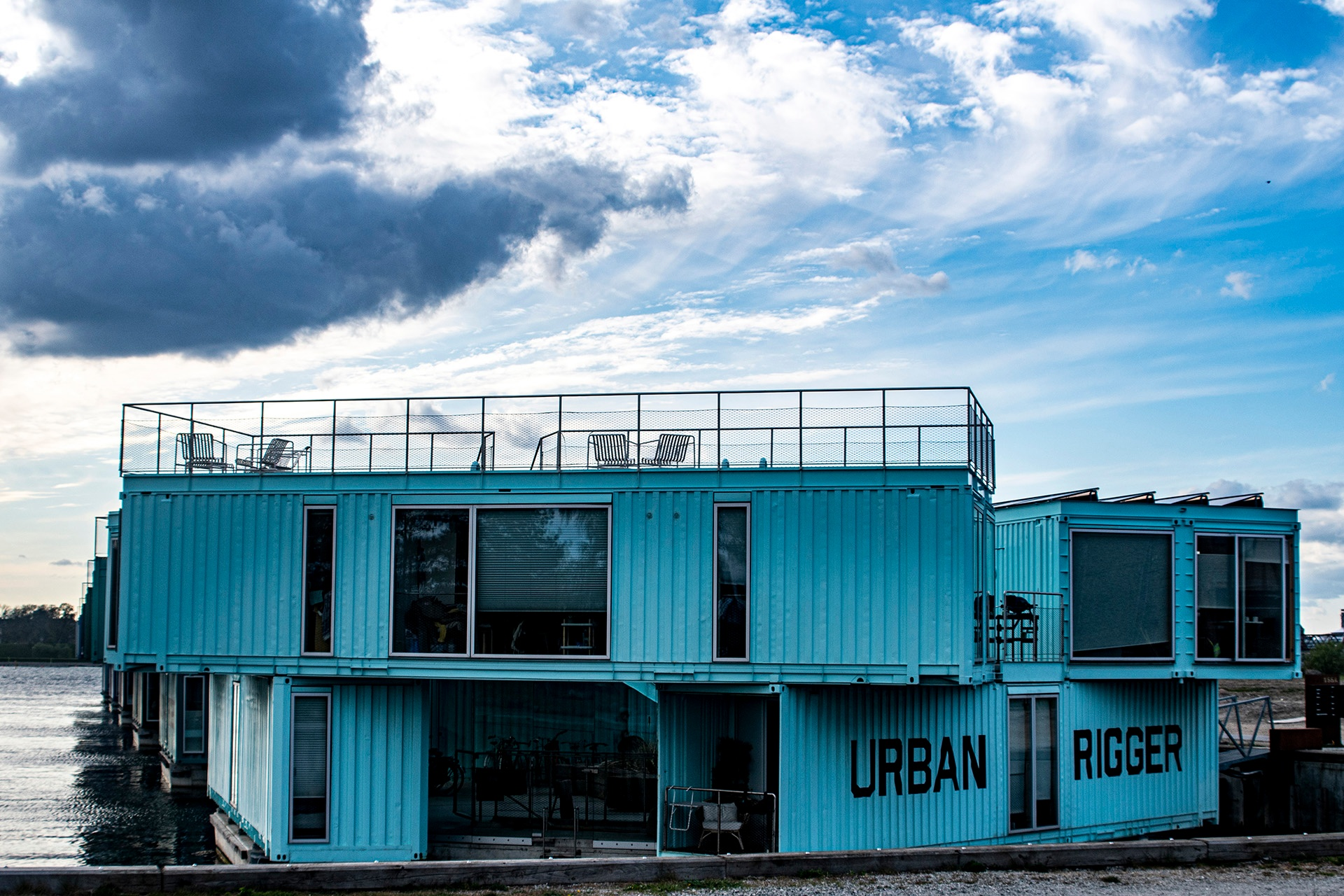 Urban Rigger3_1600