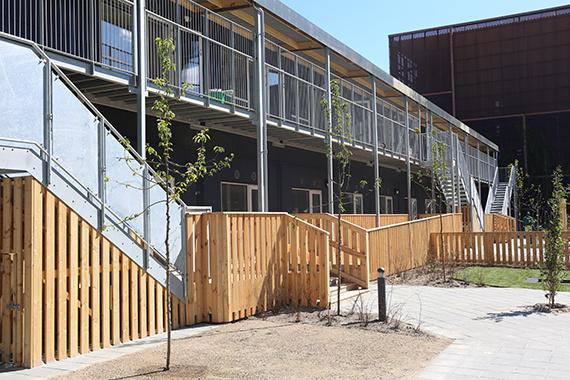 Ajos-pavillonafdeling-skaber-moderne-boerneinstitution-2-570x380