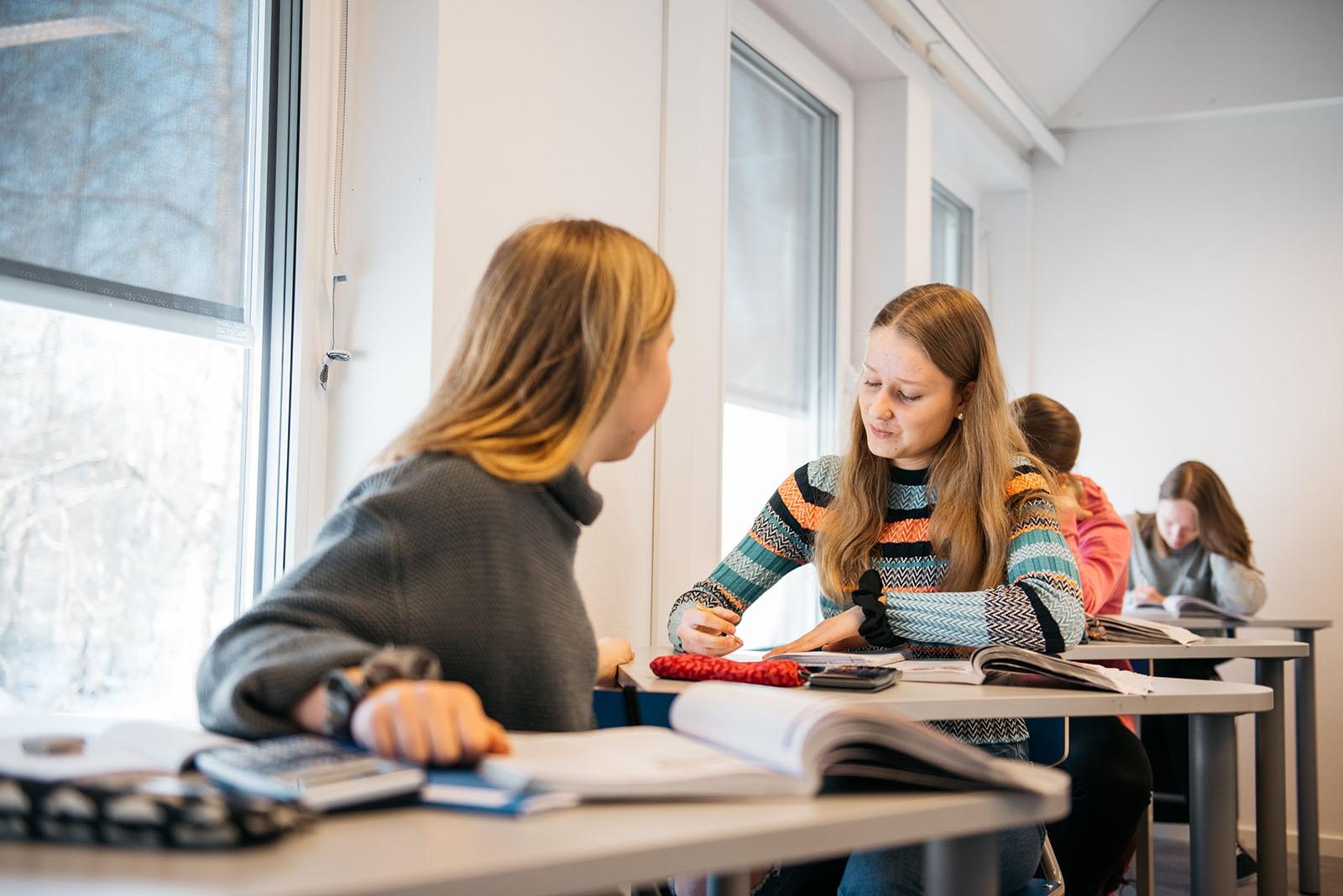 School-Siilinjarvi-Finland-C90-2019-4_1600