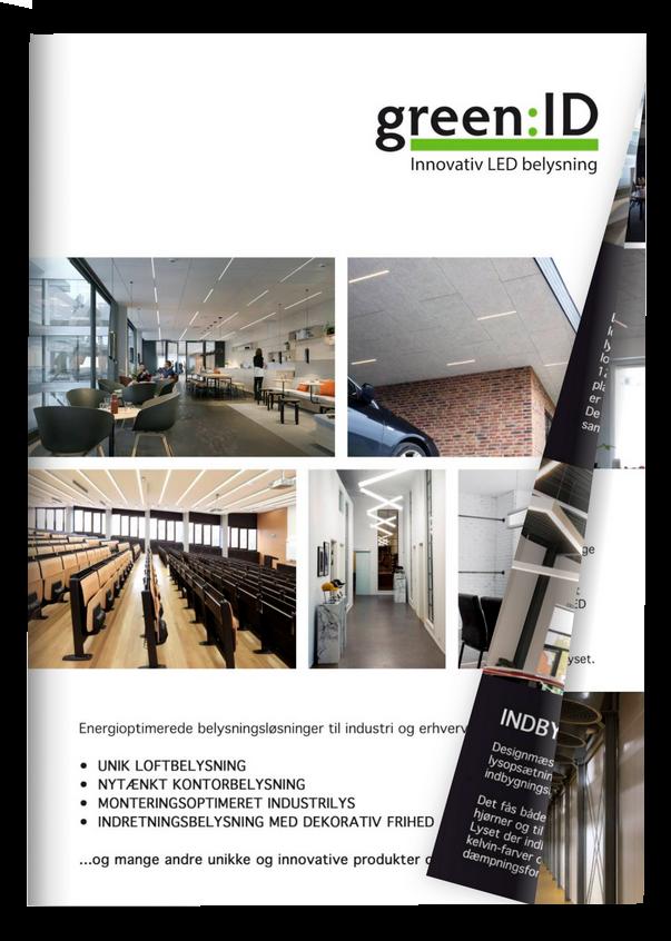 greenID-Katalog-foto