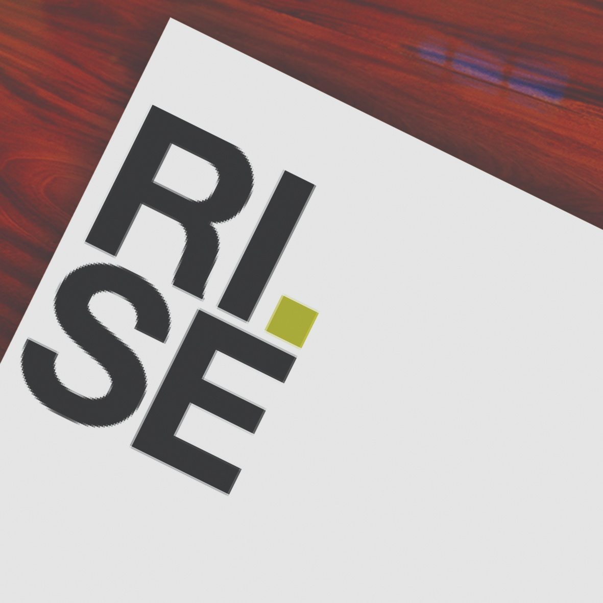 RISE-dokument tiff