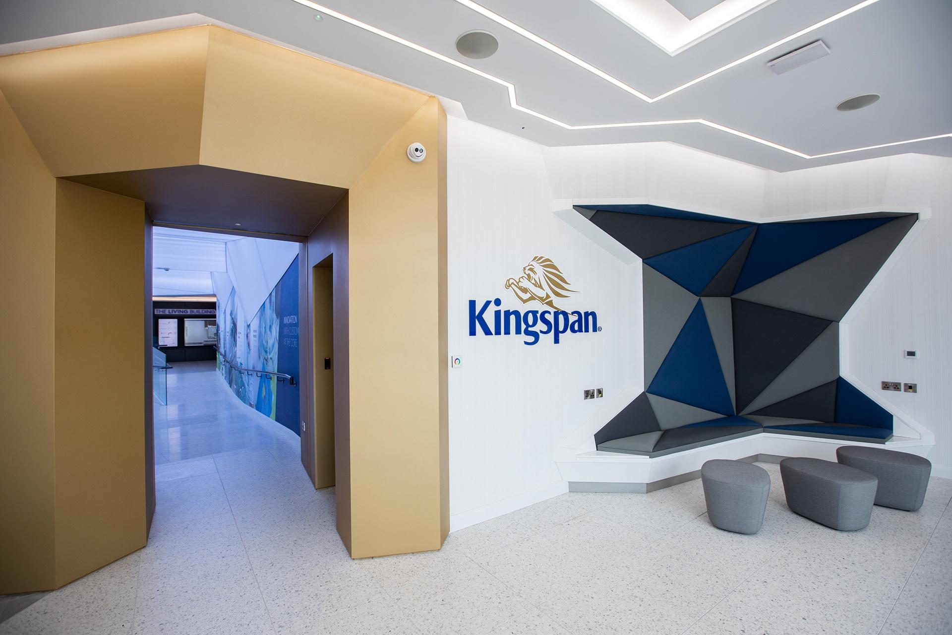 Kingspan_IKON_interier_image_1920_ny