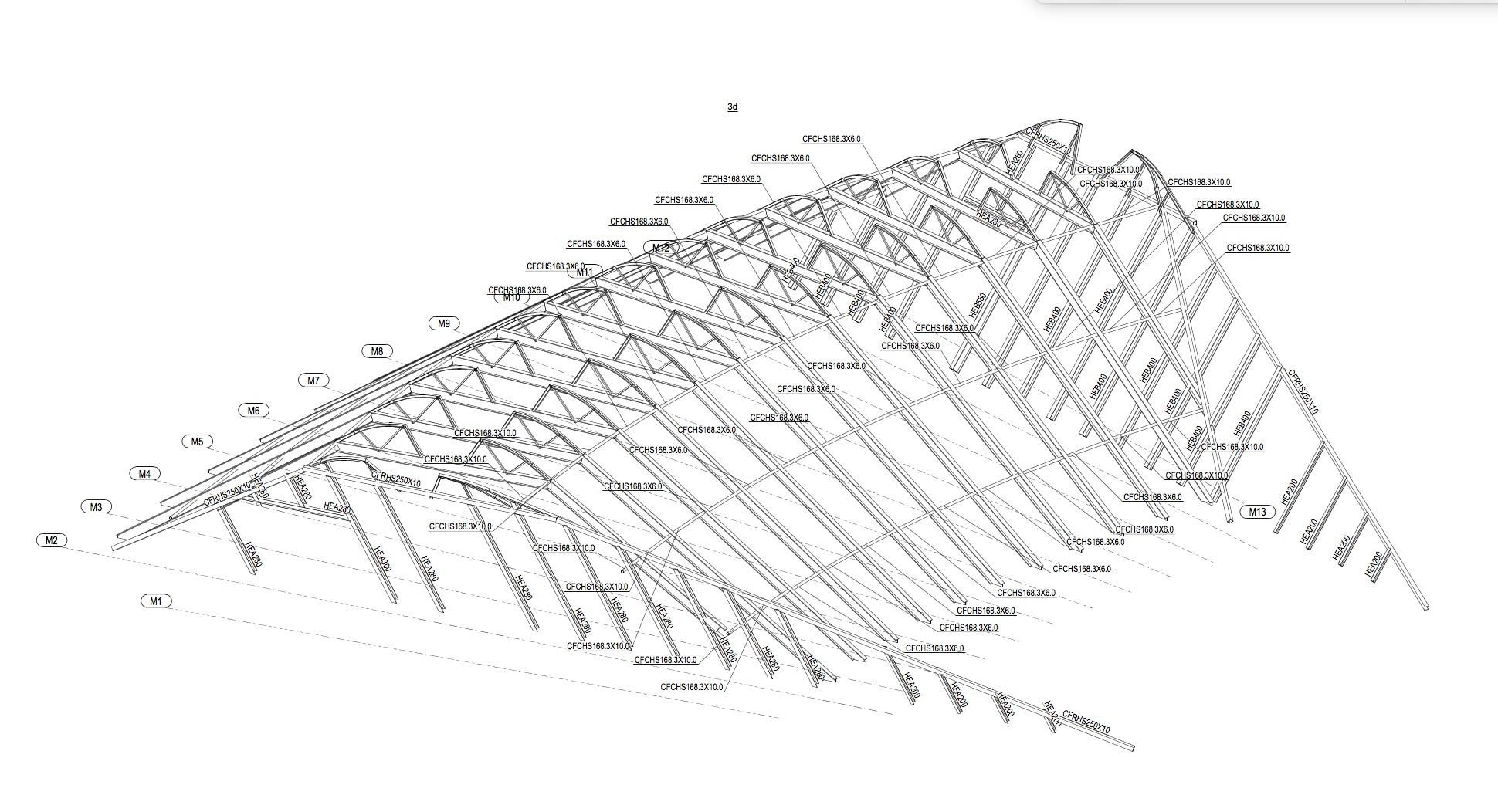 konstruktion hovedbygning kopi_1920