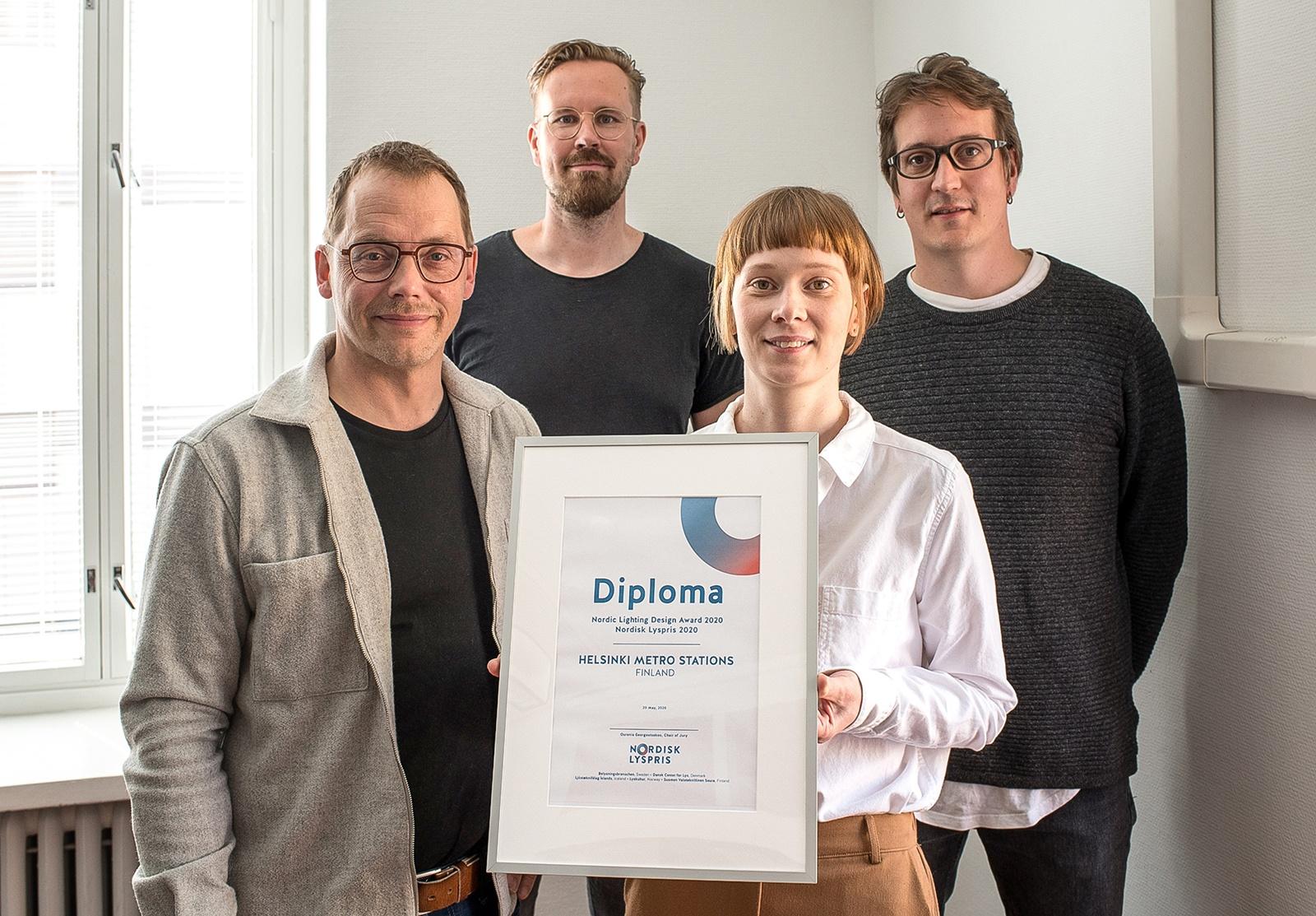 NLDA-winner-2020-Photo-Aino-Siiroinen_1600