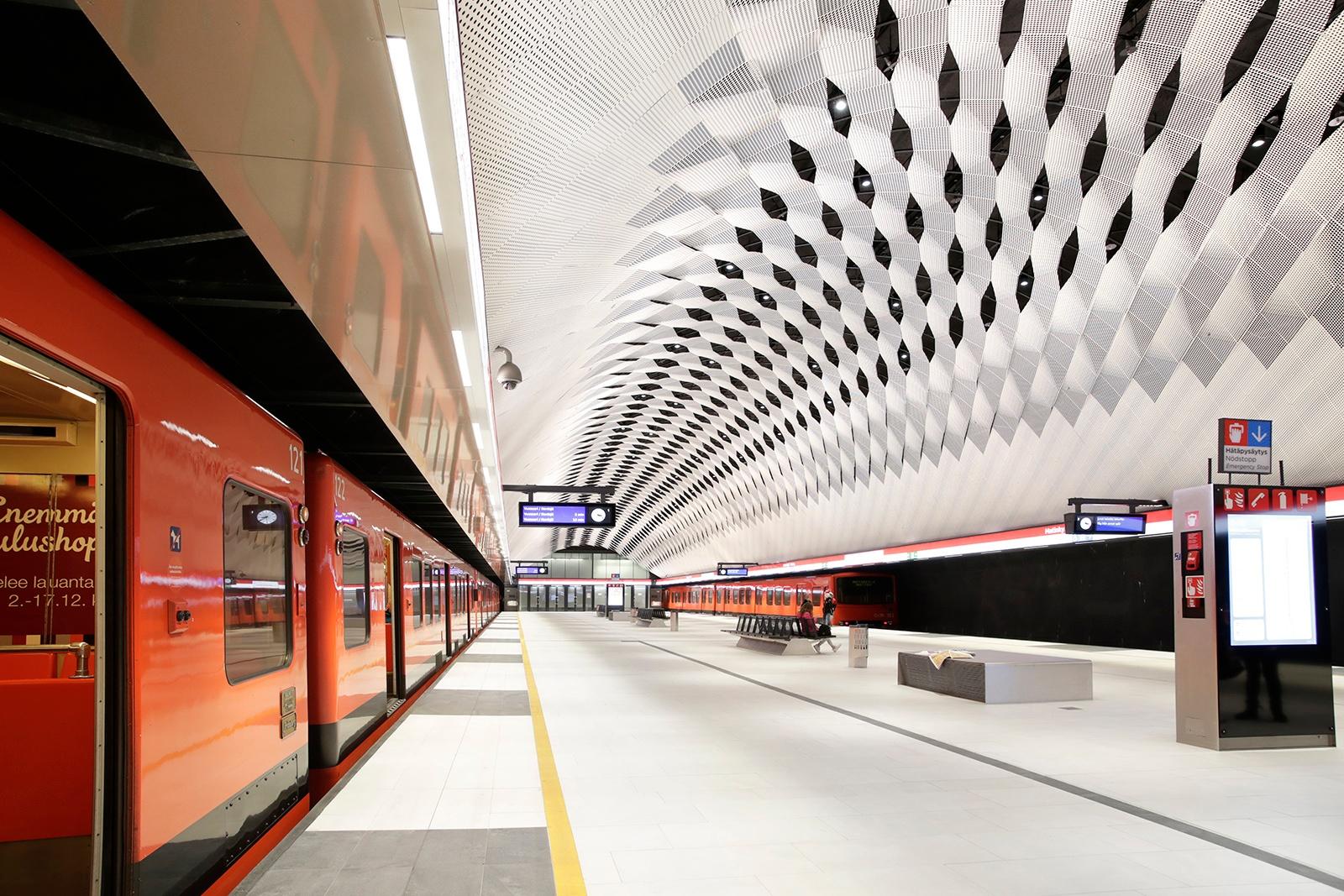 Helsinki+Metro+Station+Matinkylä+by+Indav+Timo+Kauppila_1600