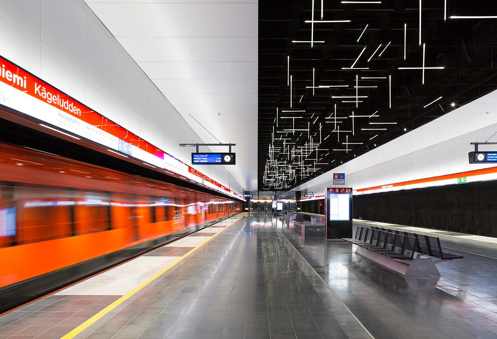 Helsinki+Metro+Station+Keilaniemi+by+Petri+Vuorio_1600