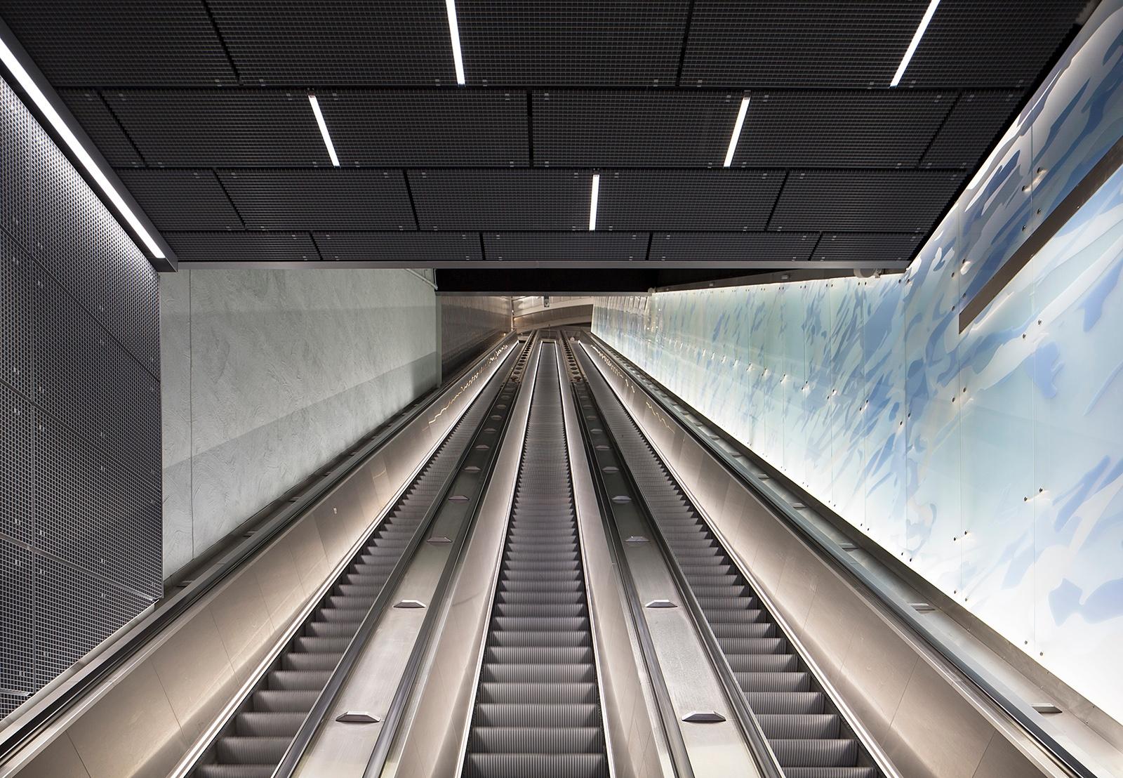 Helsinki+Metro+Station+Koivusaari+by+Petri+Vuorio_1600