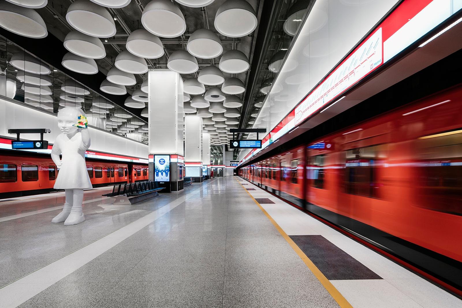 Helsinki+Metro+Station+Tapiola+by+Kuvio+Oy_1600