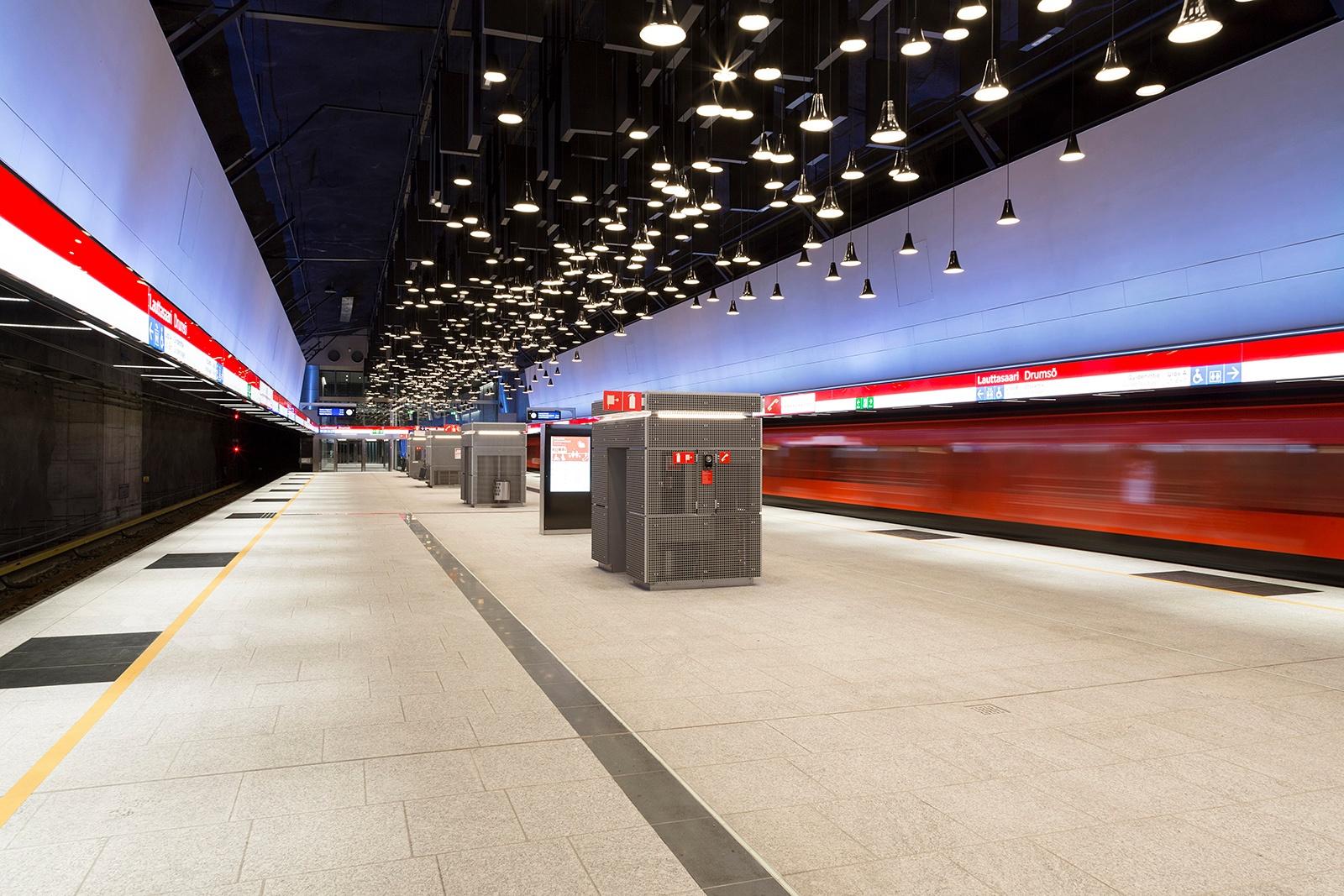 Helsinki+Metro+Station+Lauttasaari+by+Petri+Vuorio_1600