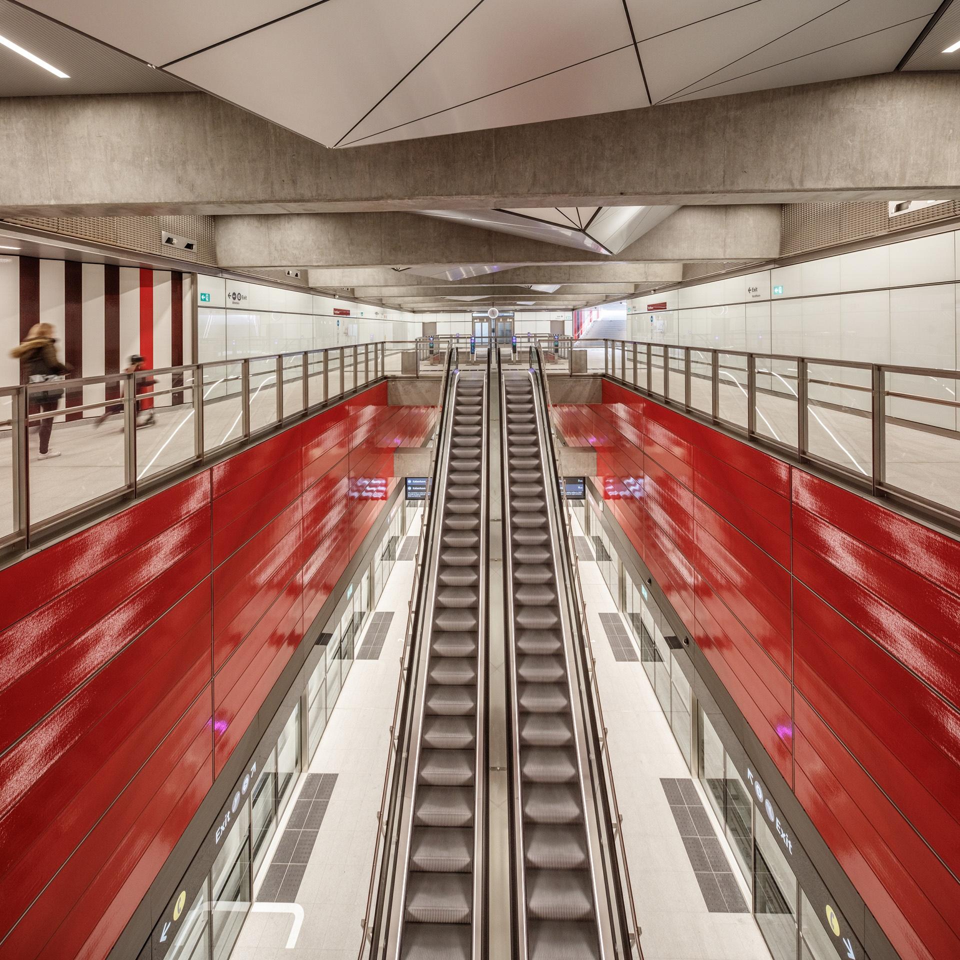 R_Hjortshoj - Metro Nordhavn WEB-17