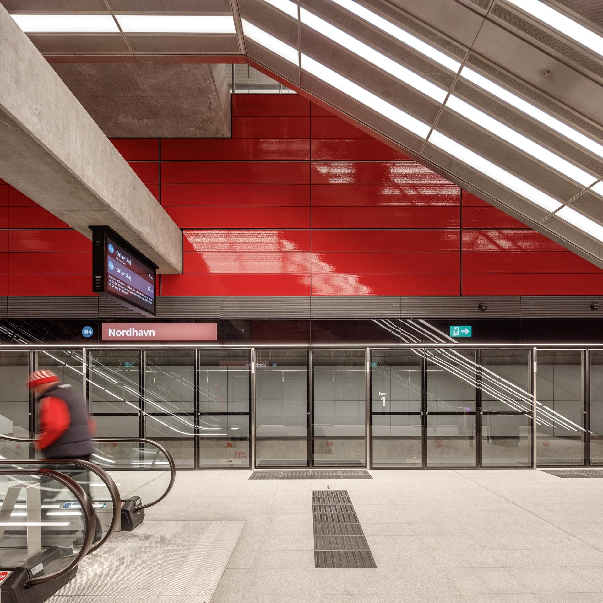 R_Hjortshoj - Metro Nordhavn WEB-21