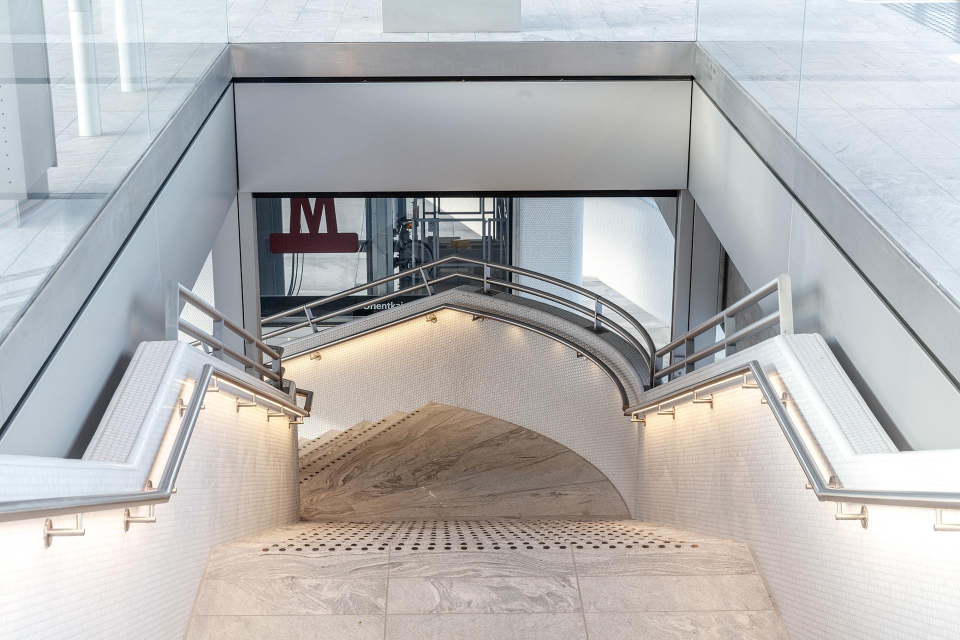 R_Hjortshoj - Metro Orientkaj WEB-49