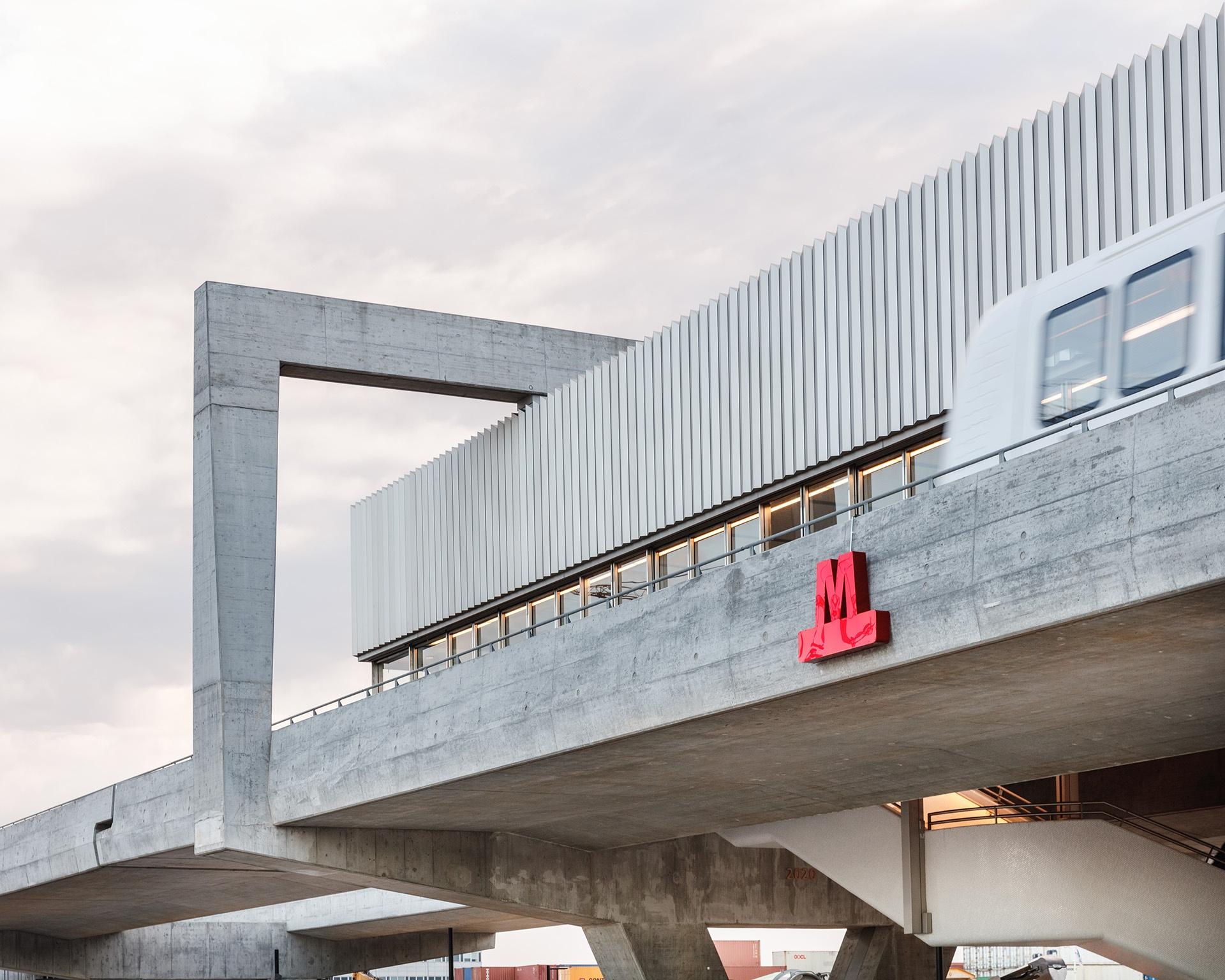 R_Hjortshoj - Metro Orientkaj WEB-7