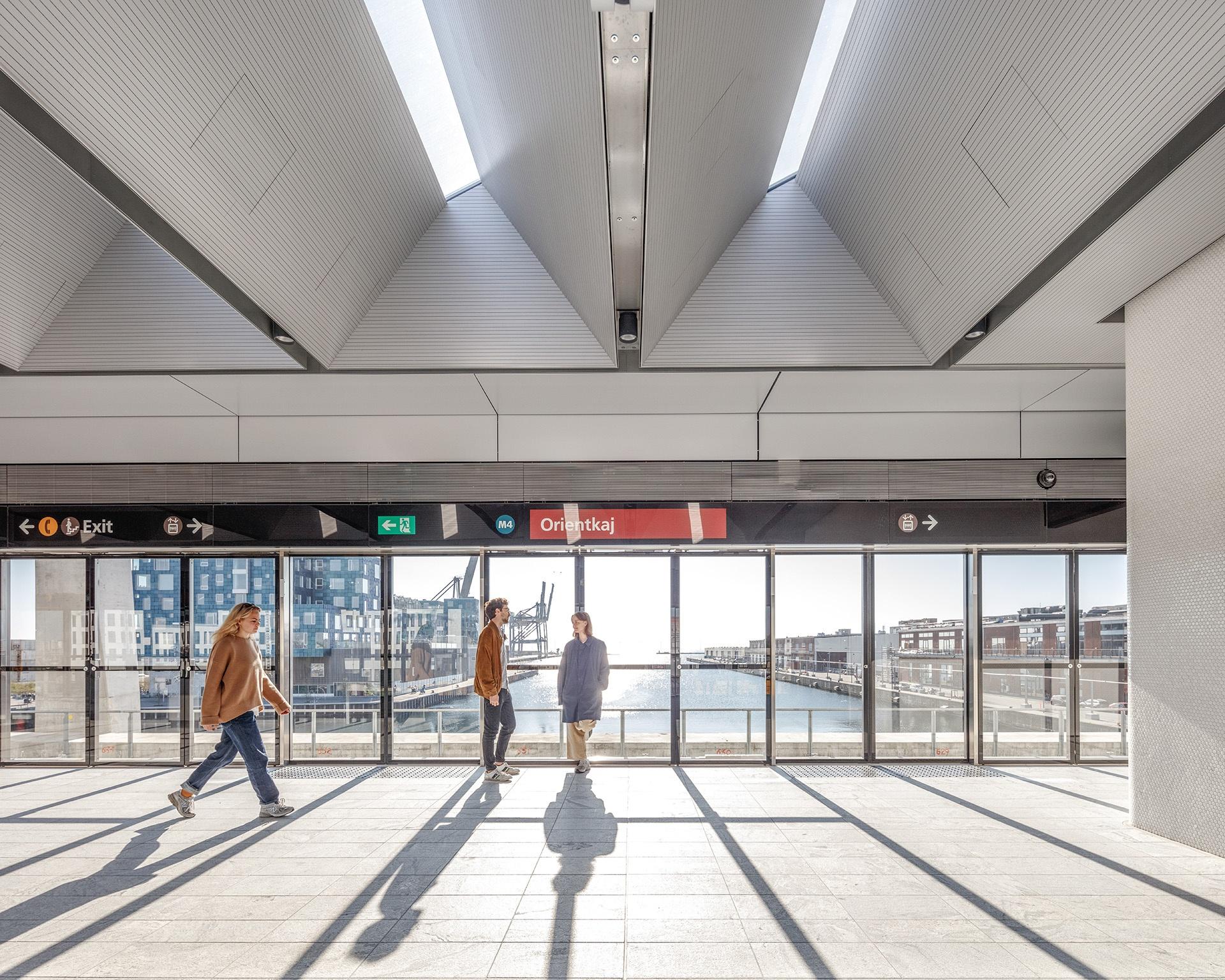 R_Hjortshoj - Metro Orientkaj WEB-24