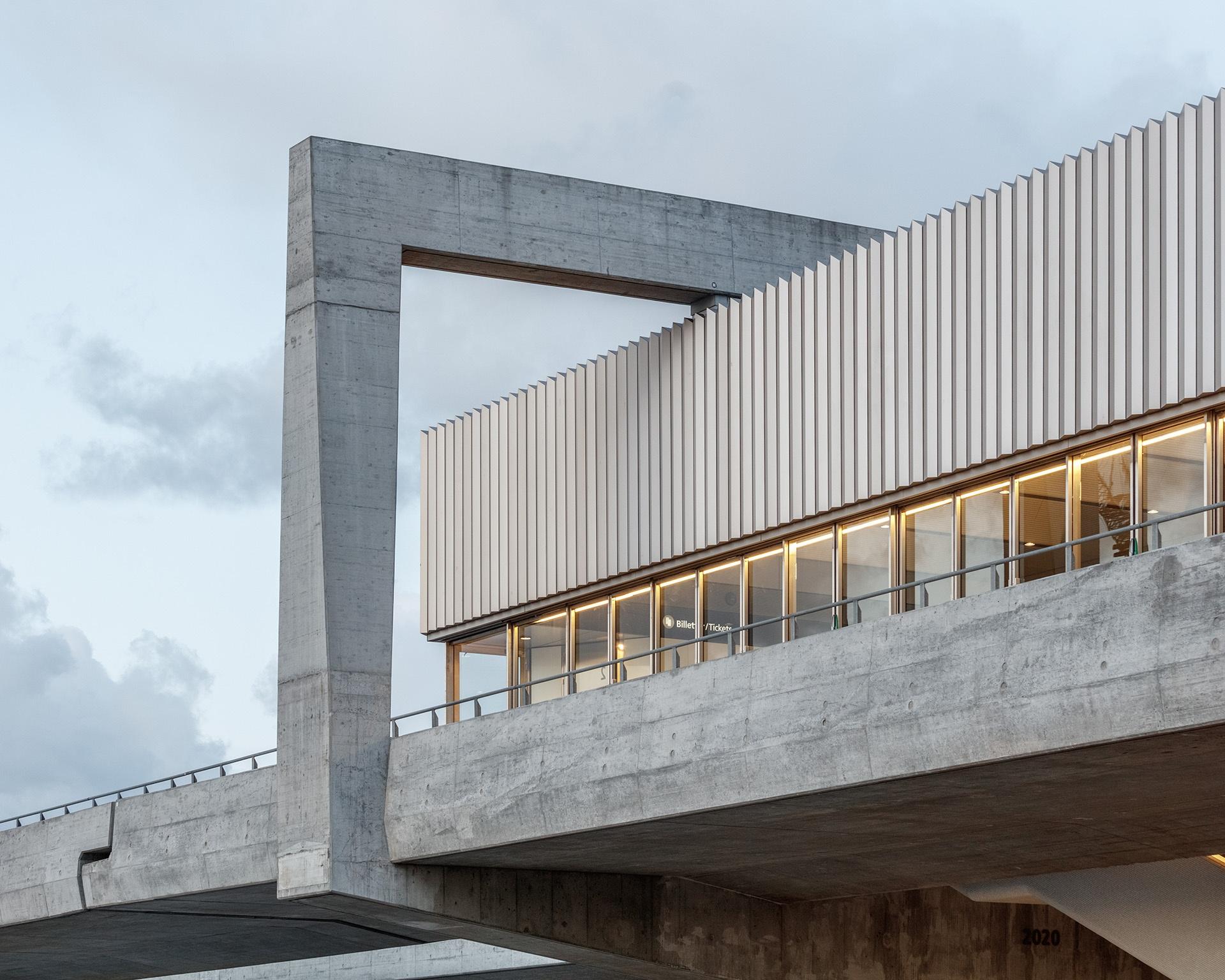 R_Hjortshoj - Metro Orientkaj WEB-62