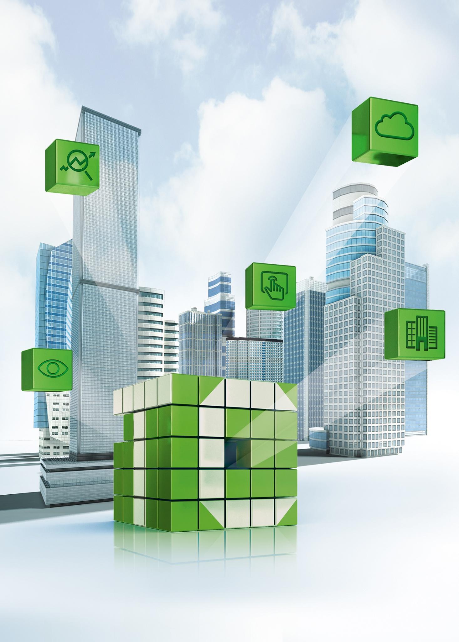 TwinCAT3_BA_cube_building_1600