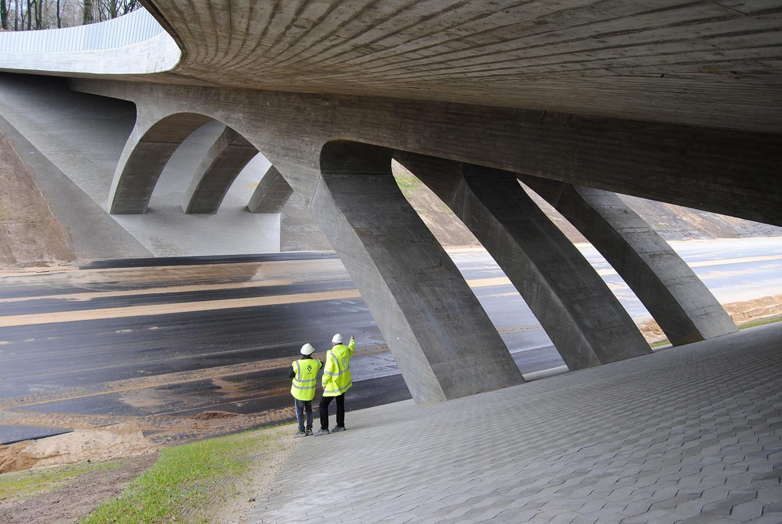 faunabroen-foto-dansk-beton_1600