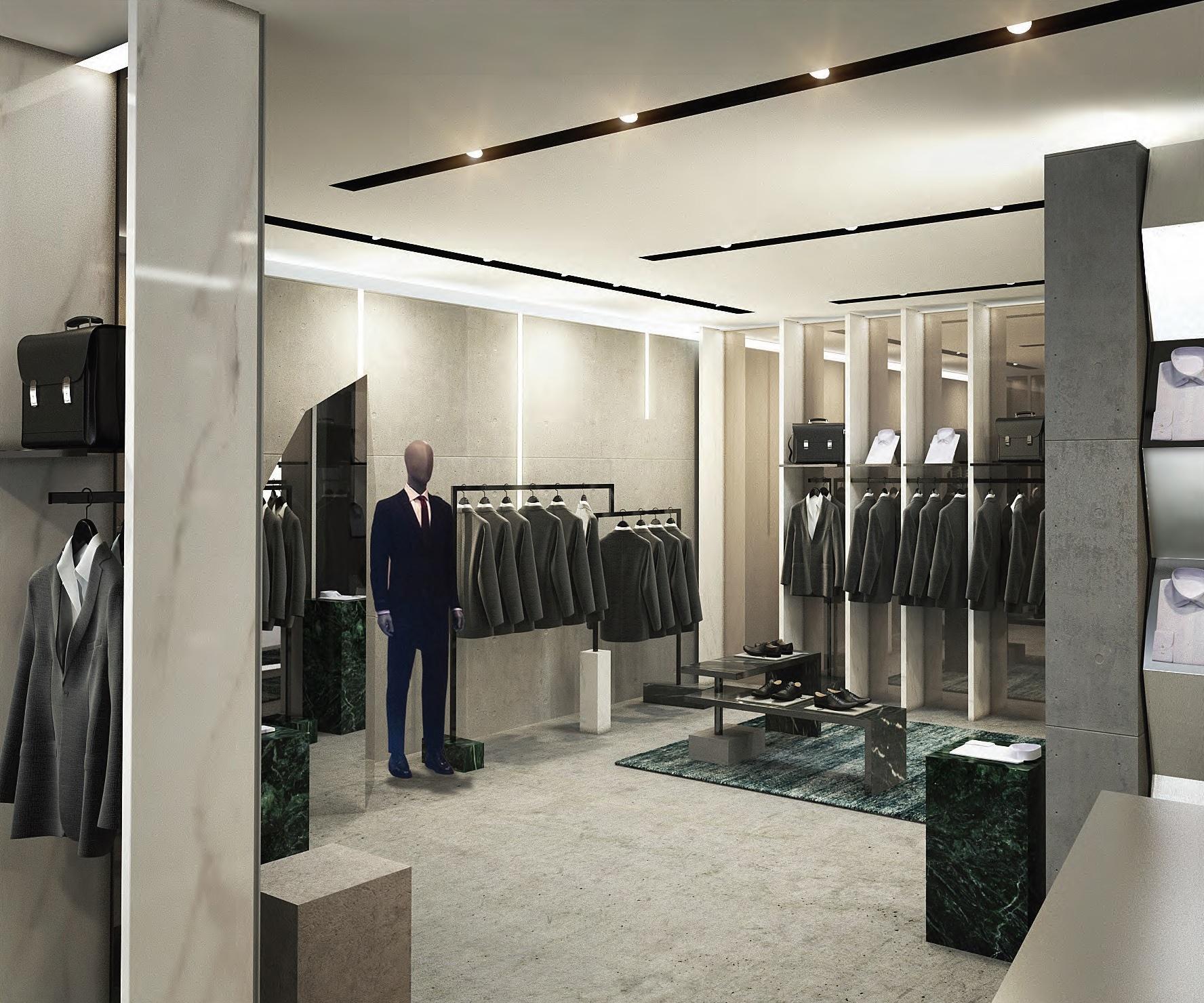 Shop Lituania_1600