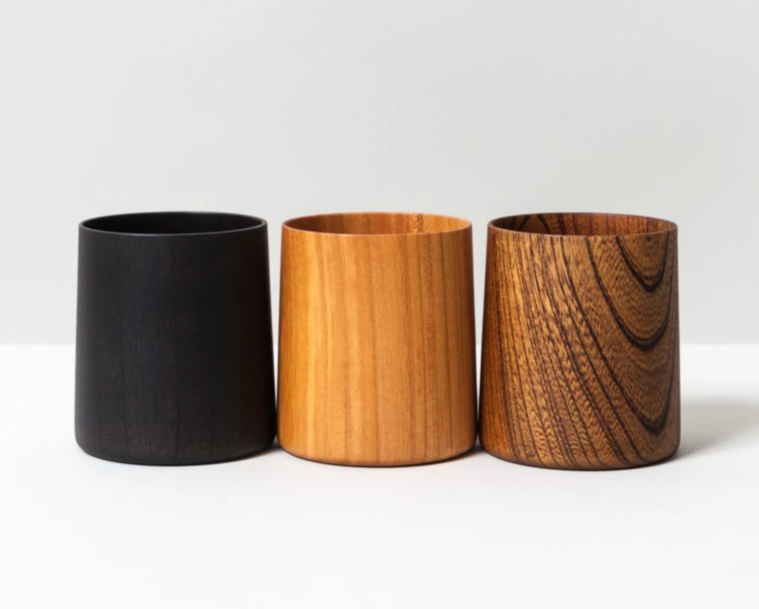 SAIBI cups by Lars Vejen for Gato Mikio03 kopi_1600