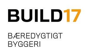 LOGO build17