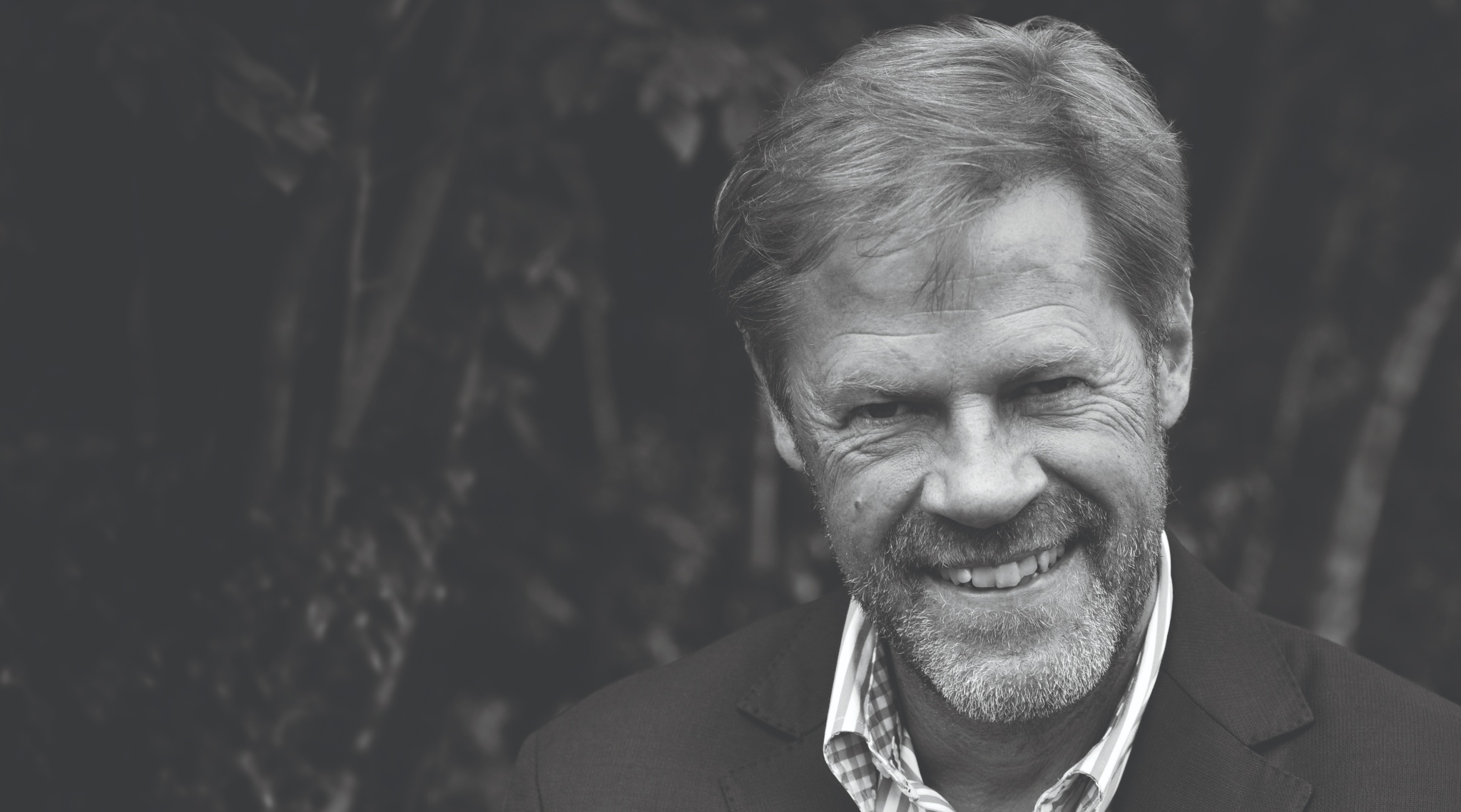 Jørgen Geel