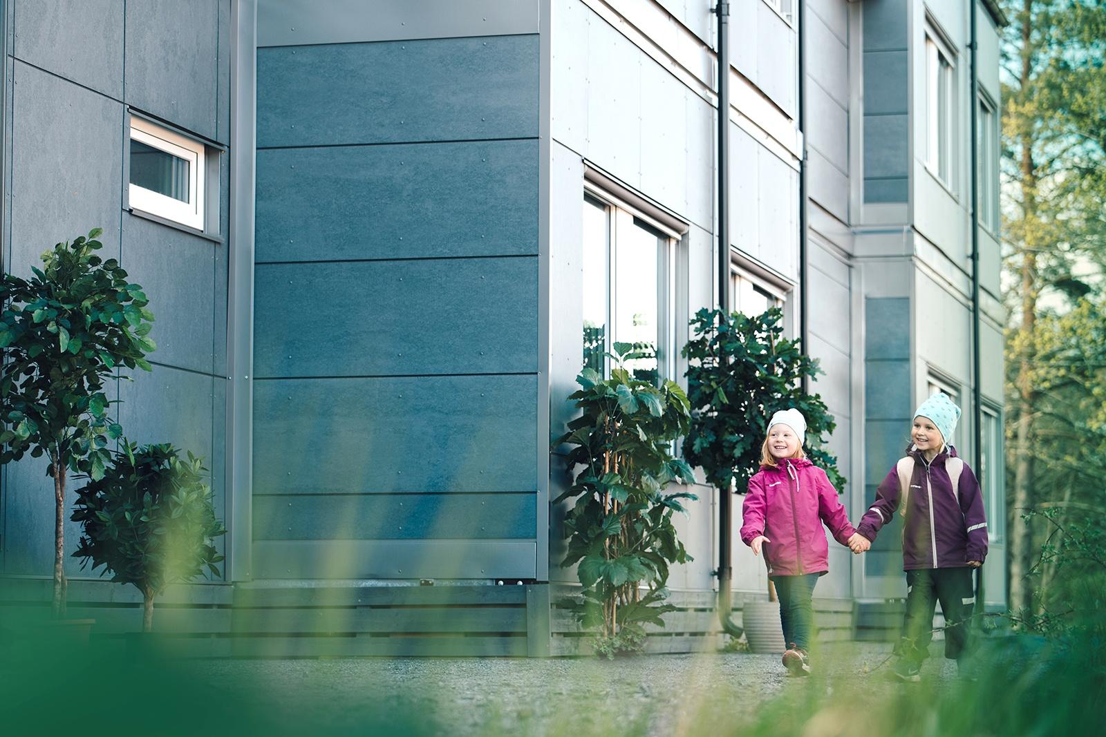 adapteo-daycare-gustavsberg-2020-SS9_4957-Edit_1600