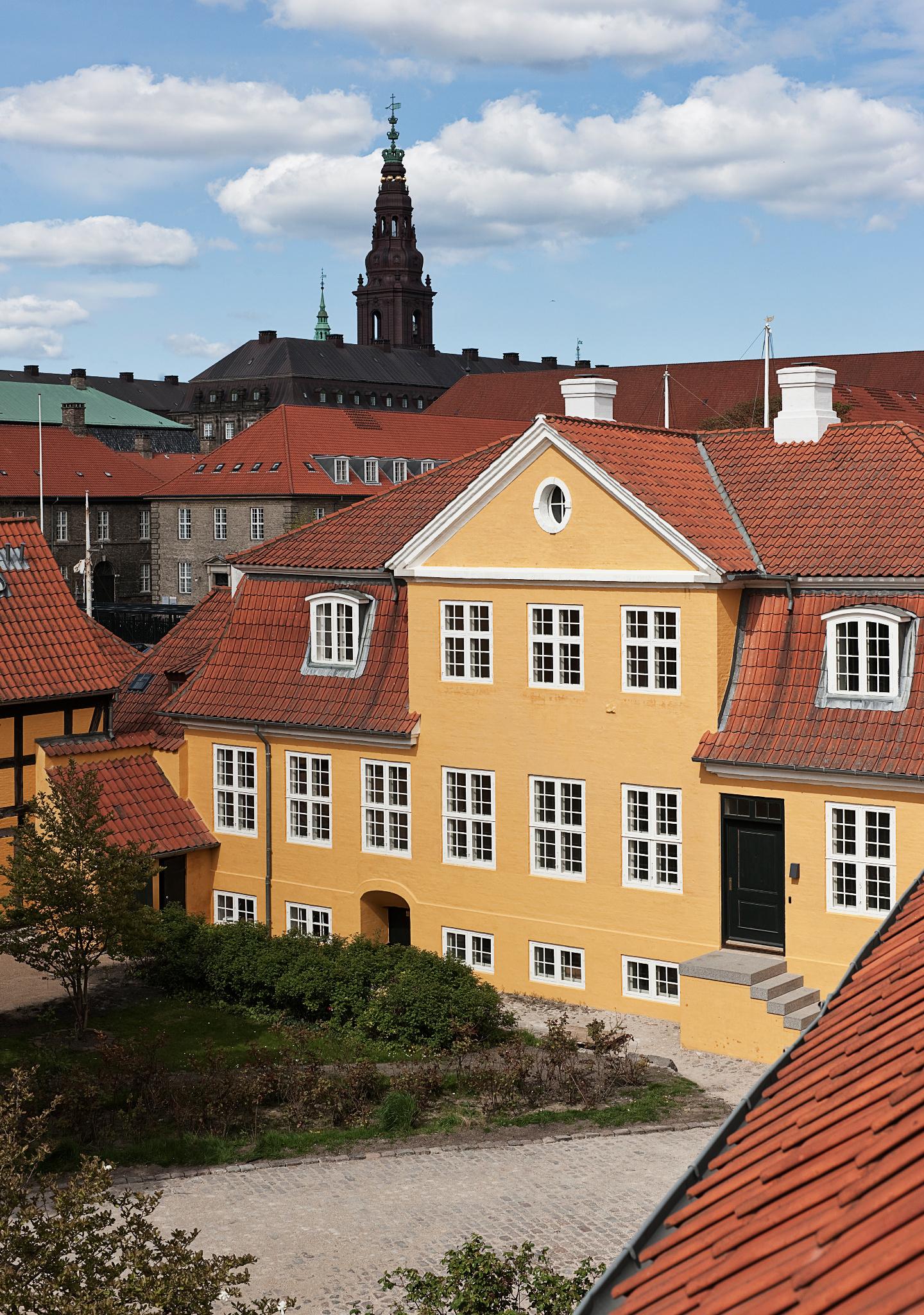 Fæstningen_ bygning 1_LG