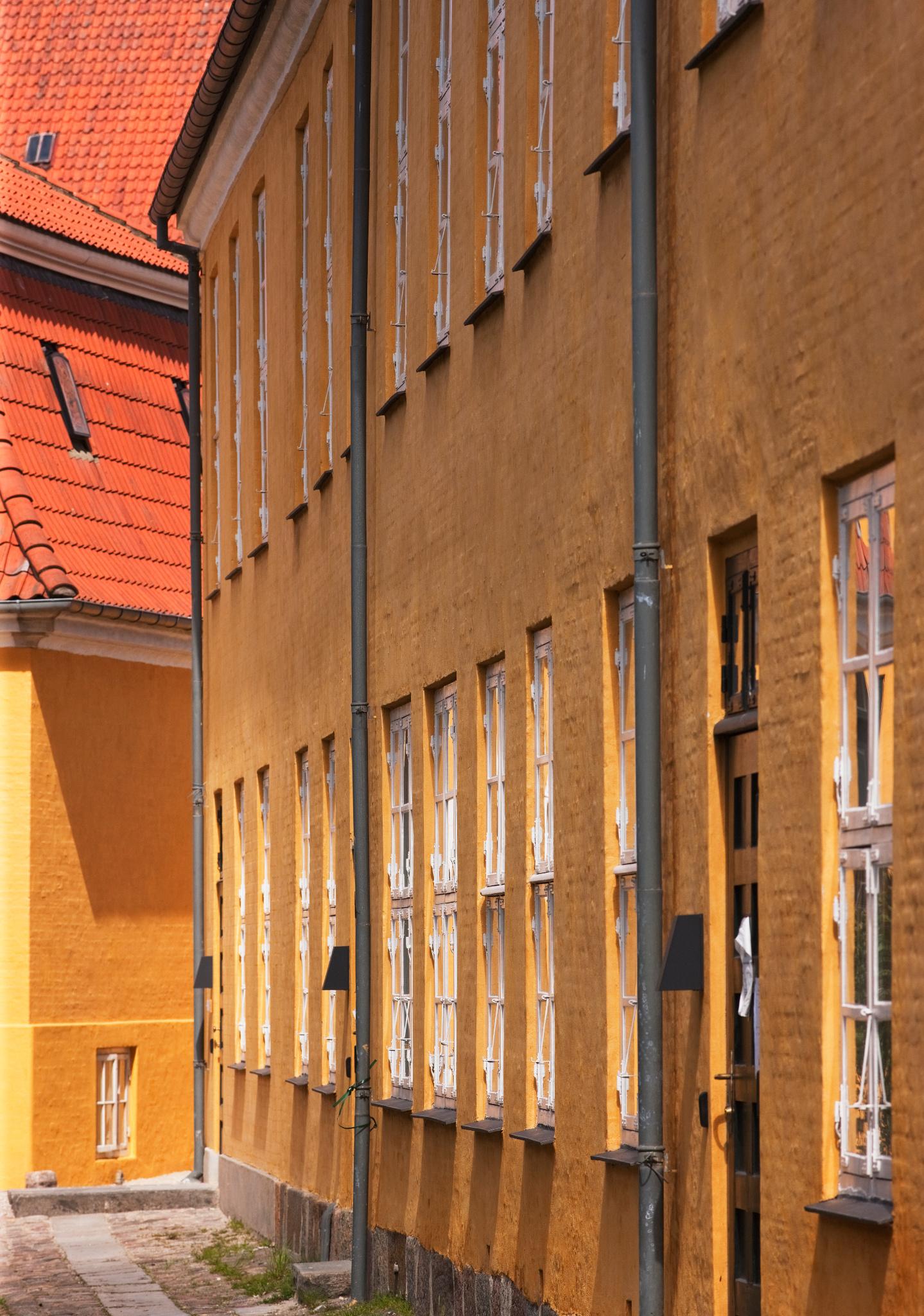 Fæstningen_Bygn4_LG