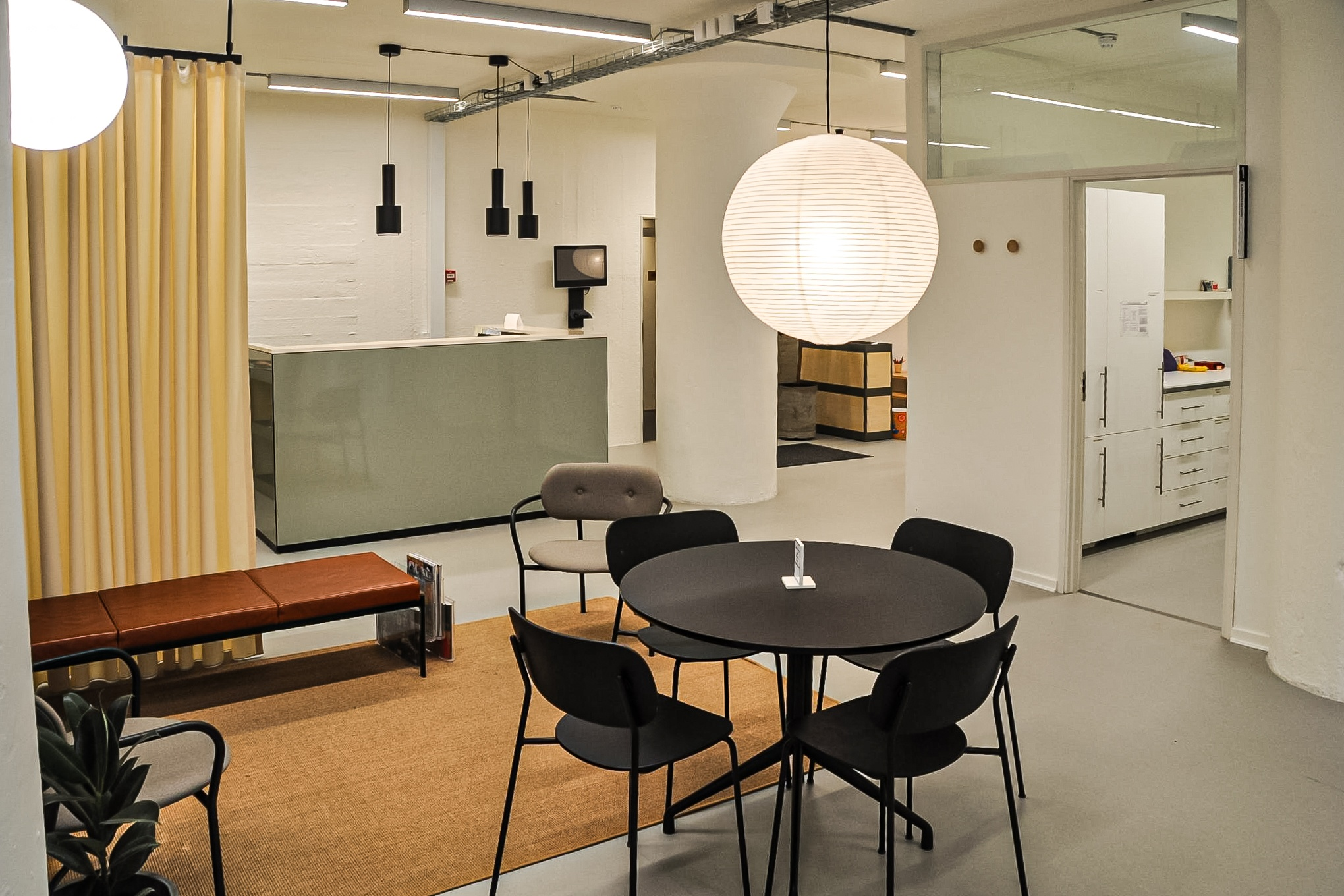 Portræt_Bunn Studio_Klinik_redigeret
