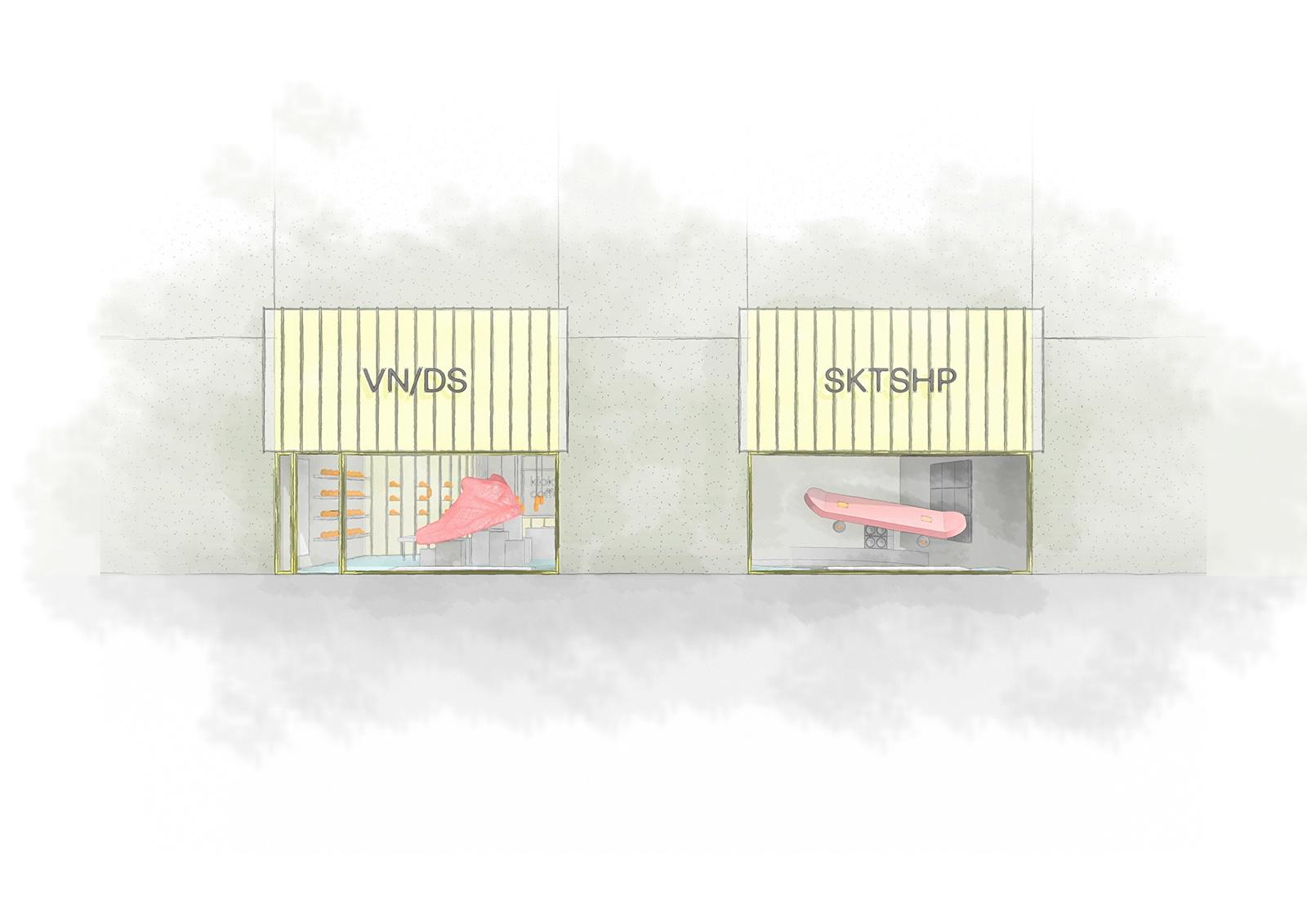 case VNDS shoes -facade_day__1600