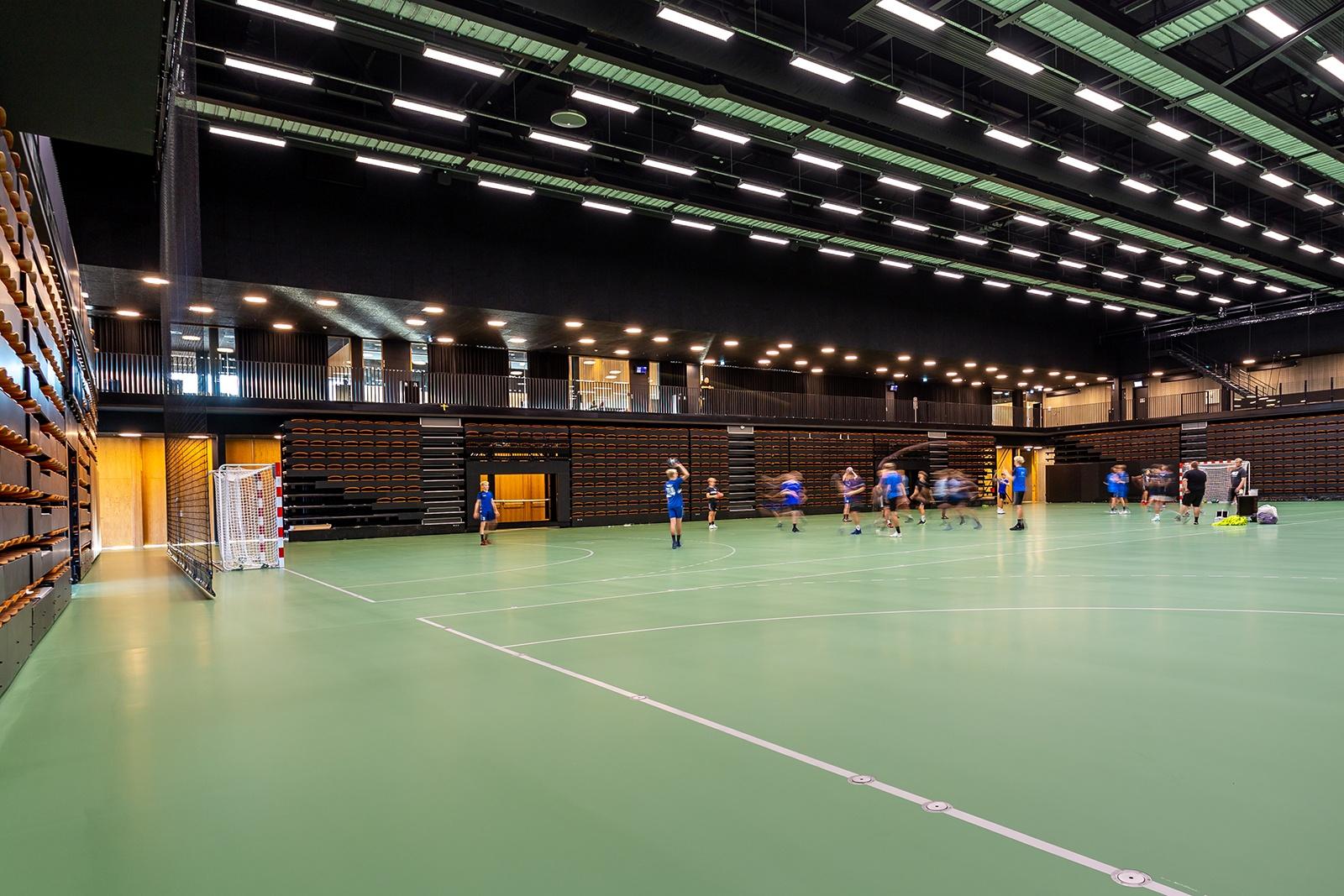 Arena Randers_LINK arkitektur_Fotograf Thomas Illemann_300dpi_15_1600