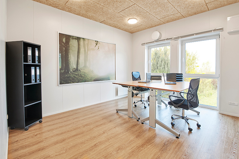 kontor (5)