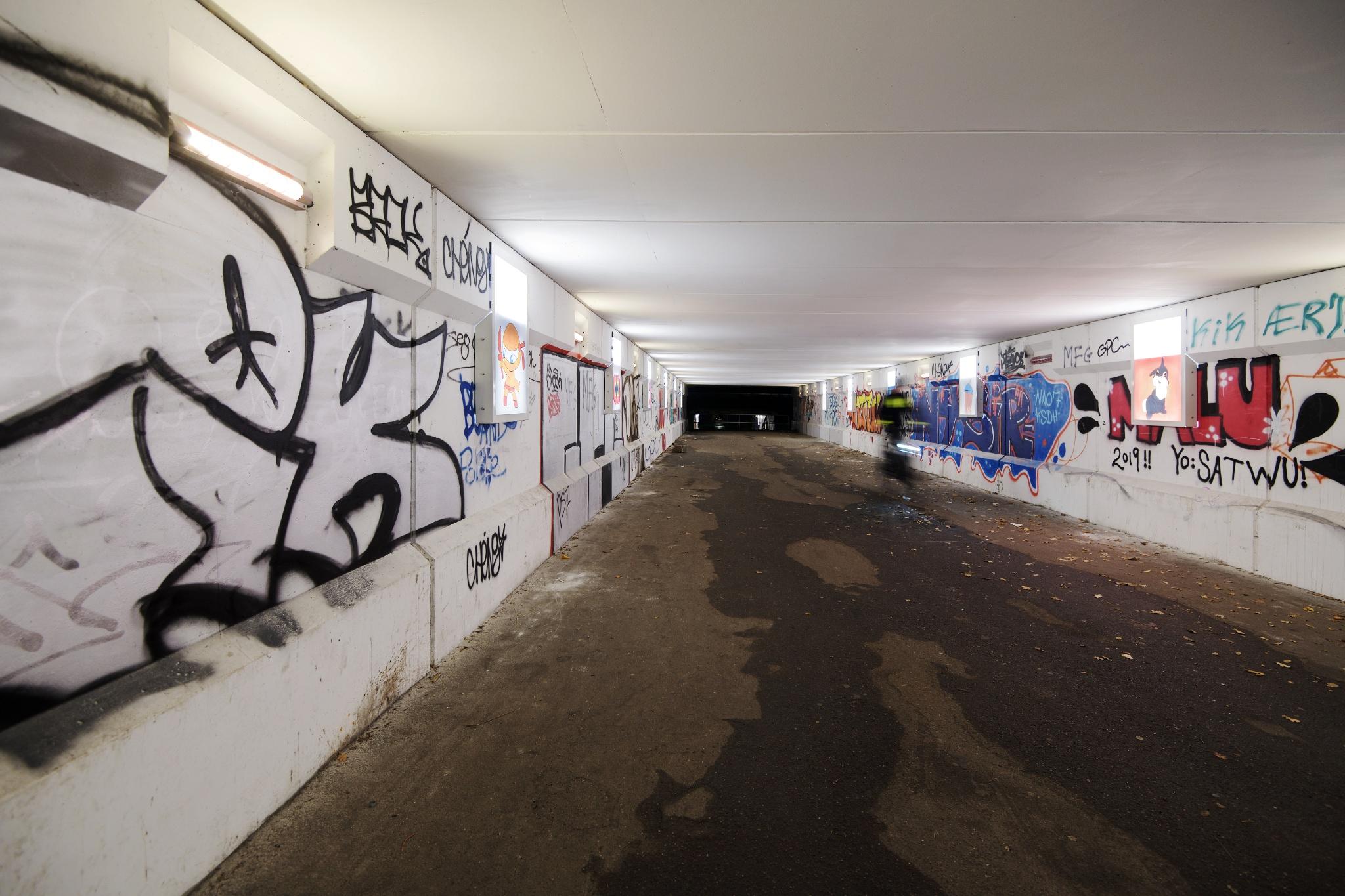 LYS_TUNNEL_CITY_VEST_DSC_6687