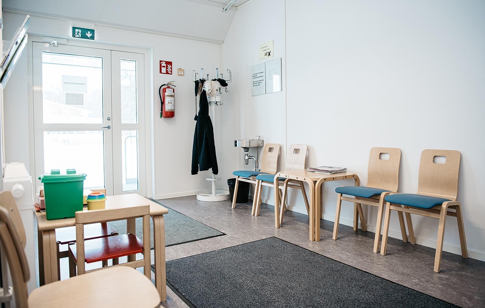 Healthcare-Joensuu-Finland_1600