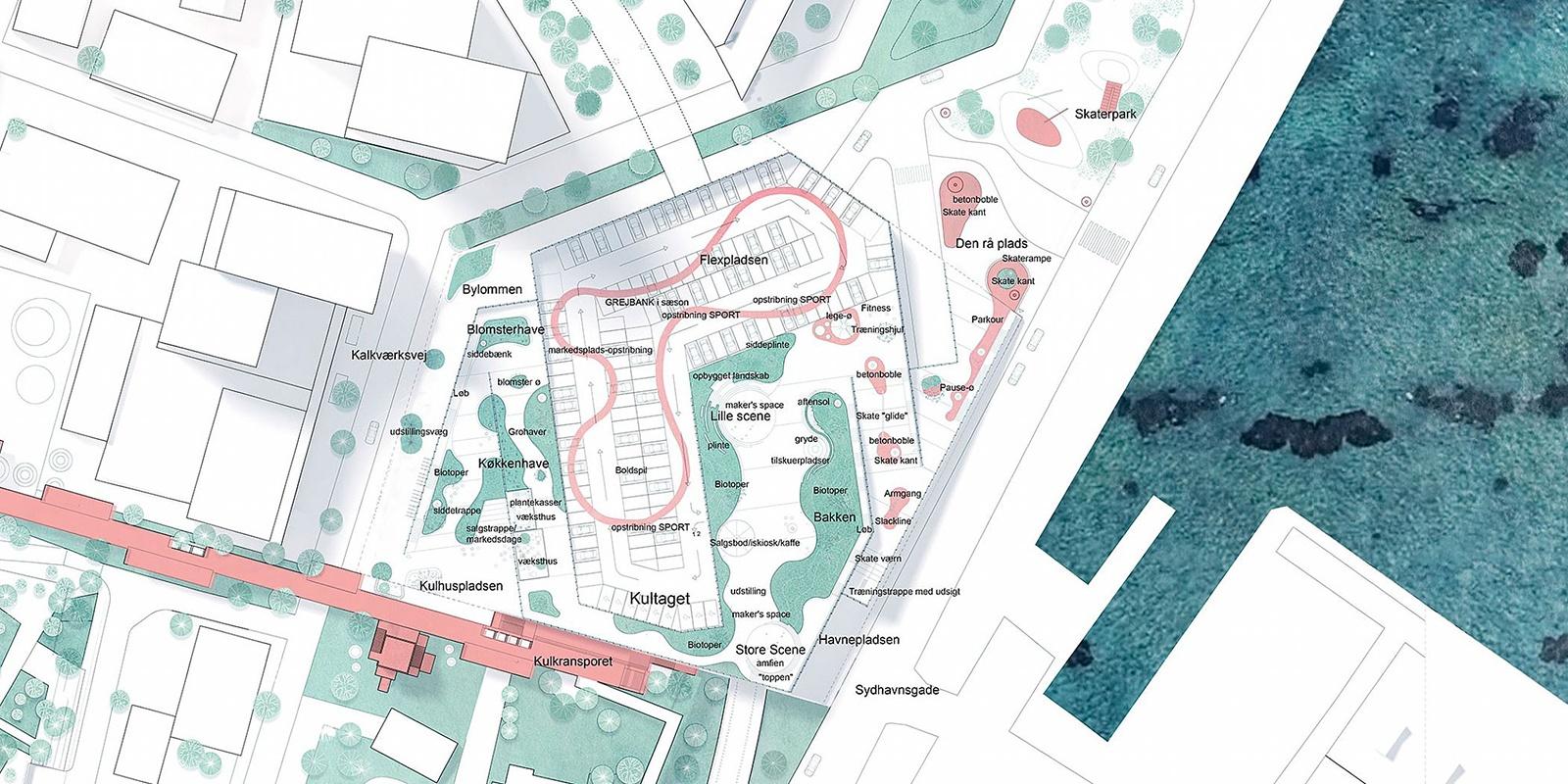 C-F-Moeller-Architects-og-Nordland-Arkitekter-og-vinder-opgaven-om-nyt-parkerings-og-aktivitetshus-i-img-10622-w2100-h1050