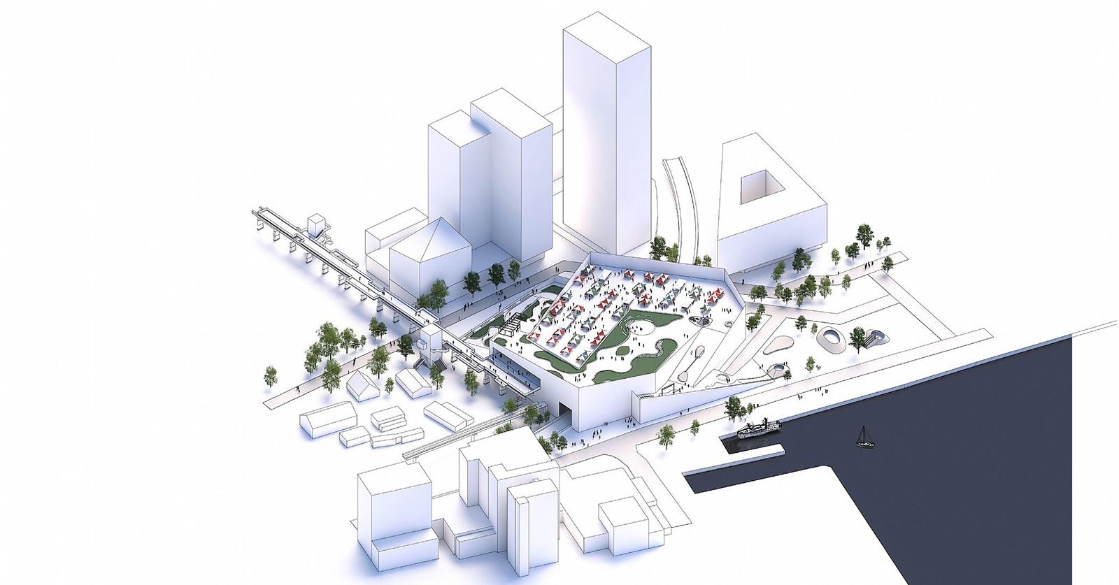 C-F-Moeller-Architects-og-Nordland-Arkitekter-og-vinder-opgaven-om-nyt-parkerings-og-aktivitetshus-i-img-10618-w2100-h1099