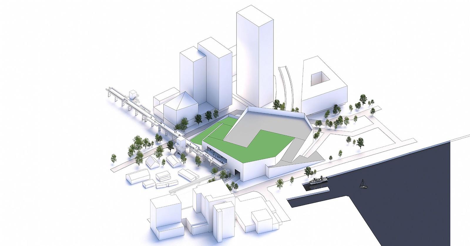C-F-Moeller-Architects-og-Nordland-Arkitekter-og-vinder-opgaven-om-nyt-parkerings-og-aktivitetshus-i-img-10617-w2100-h1099