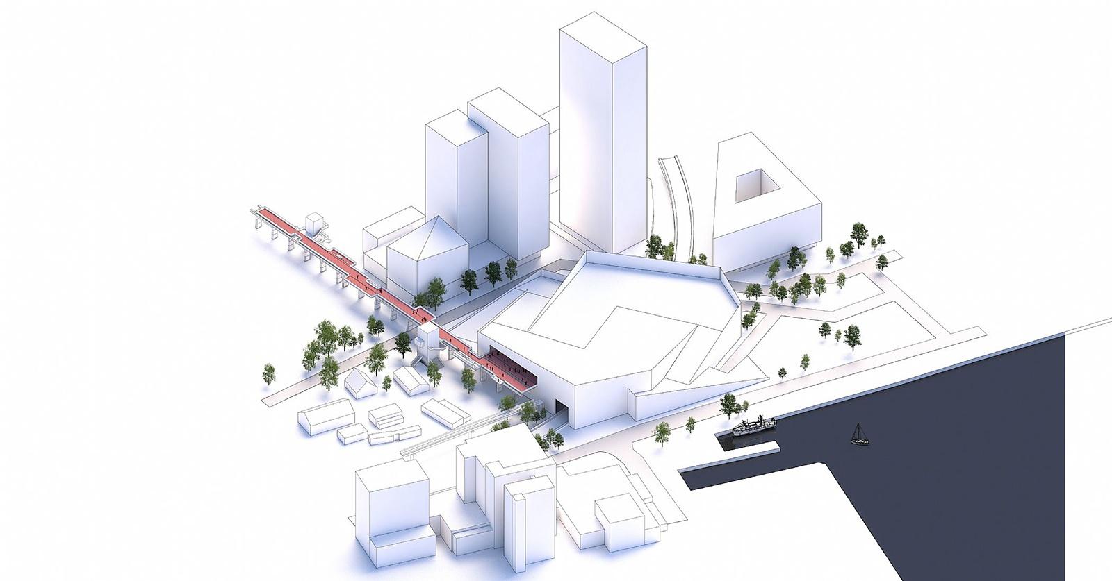 C-F-Moeller-Architects-og-Nordland-Arkitekter-og-vinder-opgaven-om-nyt-parkerings-og-aktivitetshus-i-img-10616-w2100-h1099