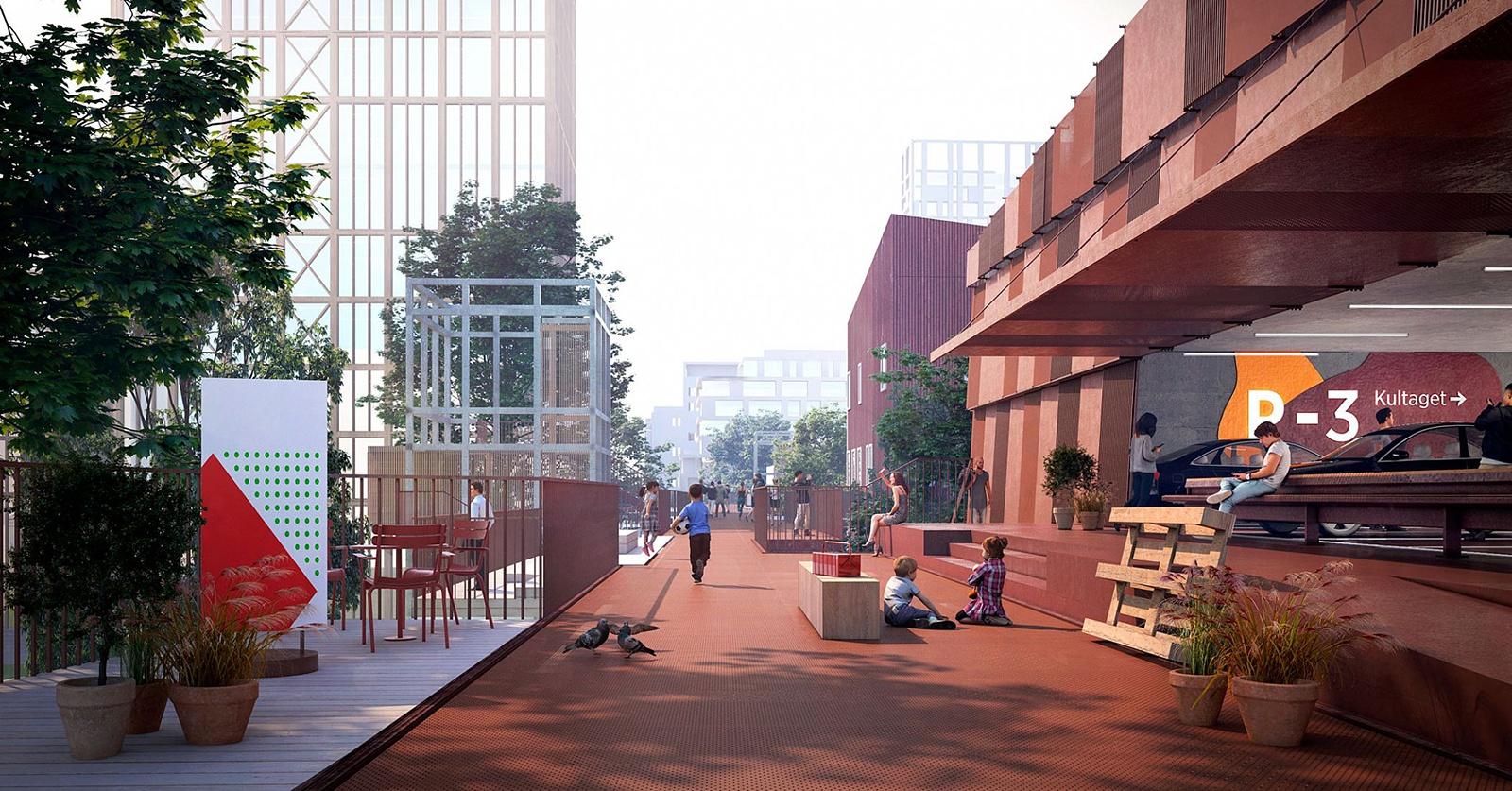 C-F-Moeller-Architects-og-Nordland-Arkitekter-og-vinder-opgaven-om-nyt-parkerings-og-aktivitetshus-i-img-10621-w2100-h1099