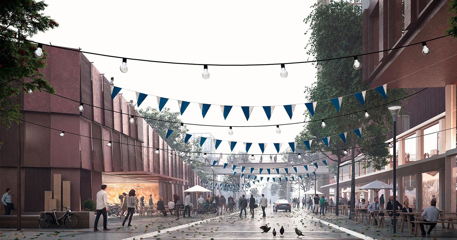 C-F-Moeller-Architects-og-Nordland-Arkitekter-og-vinder-opgaven-om-nyt-parkerings-og-aktivitetshus-i-img-10619-w2100-h1105