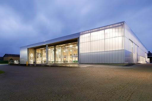 Streethall Viborg
